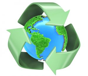 Gestion Ambiental ISO 14000